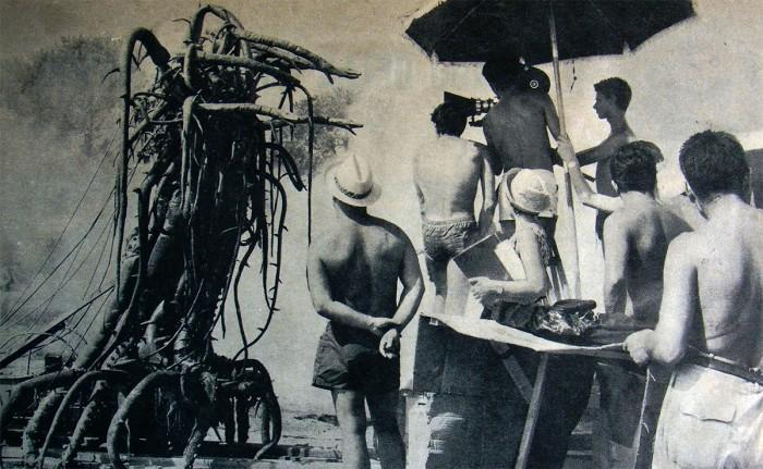 5_1962_Realizzazione_di_Medusa_Perseo_l_invincibile