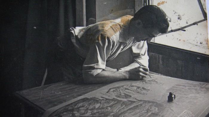 5_Carlo-a-26-anni-dipinge