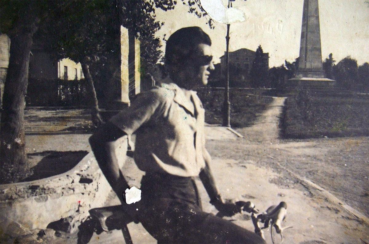 8_Carlo,-30-anni,-a-Vigarano-Mainarda