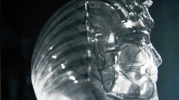 Film-La-Sfinge-d'Oro-1967-realizzazione-di-Sfinge