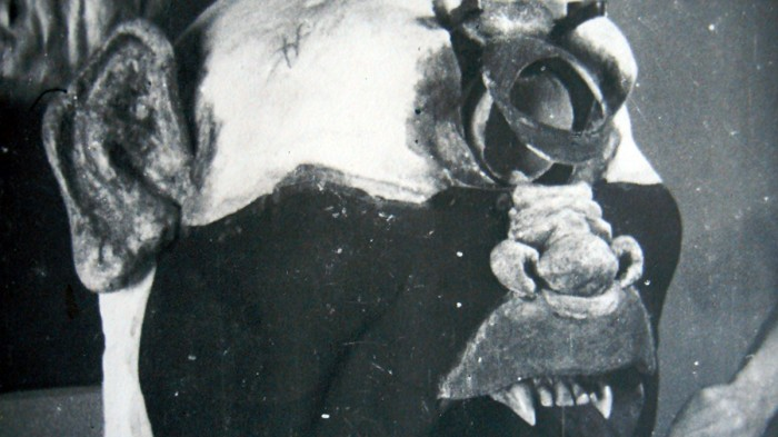 Polifemo-1968-(2)