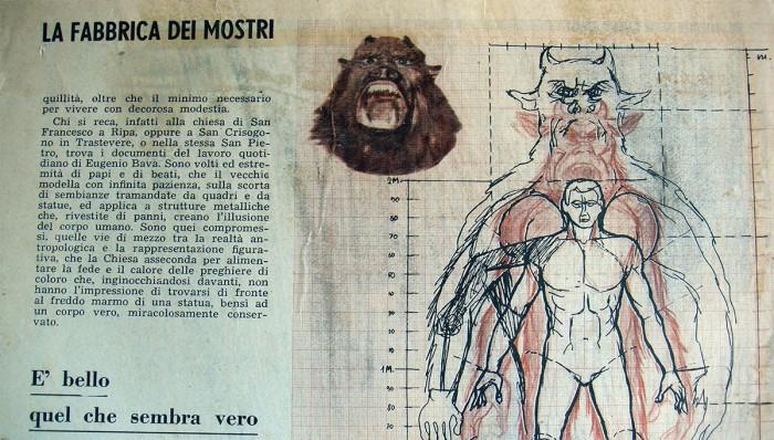 la_fabbrica_dei_mostri