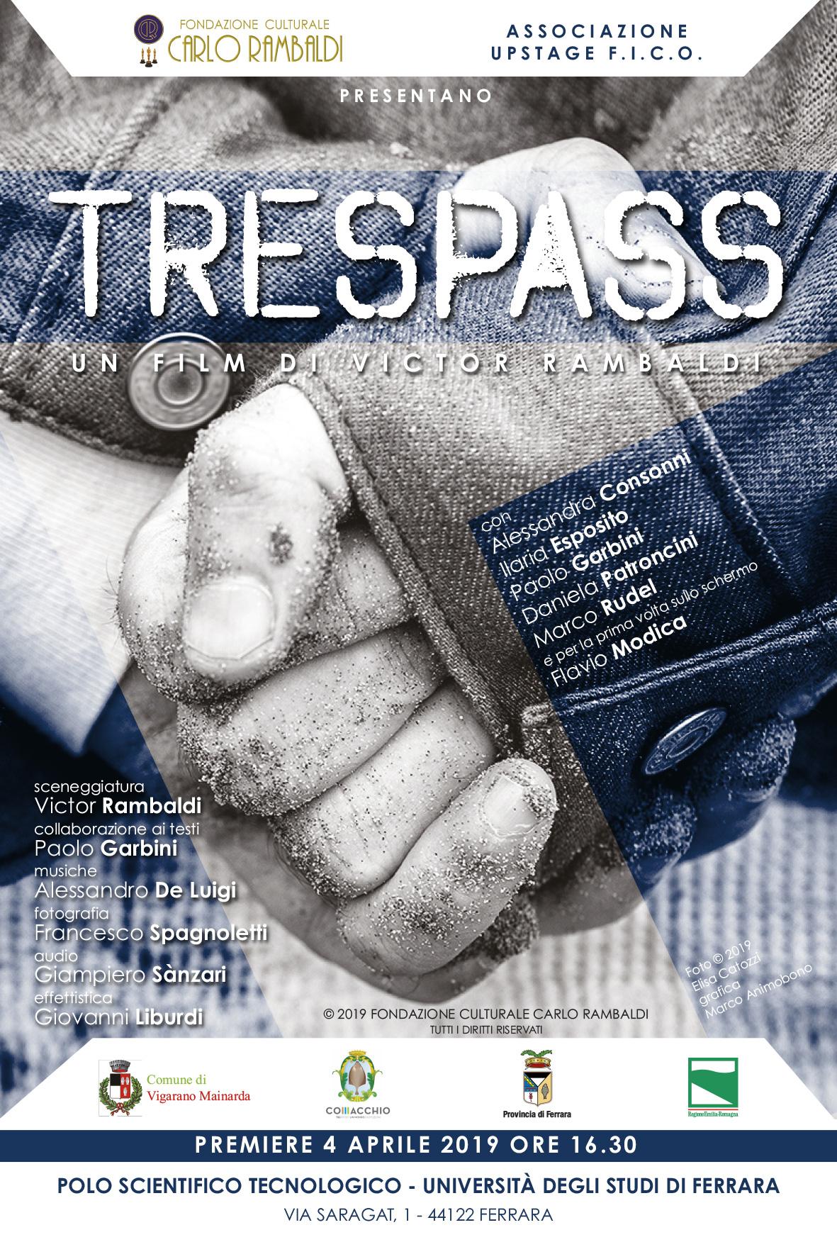 TRESPASS-locandina-SRA