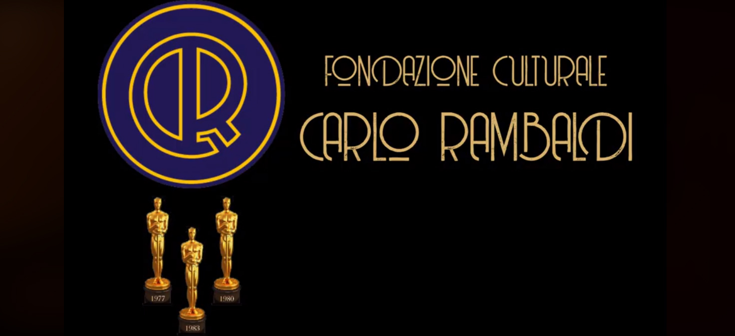 fondazione-carlo-rambaldi-cover