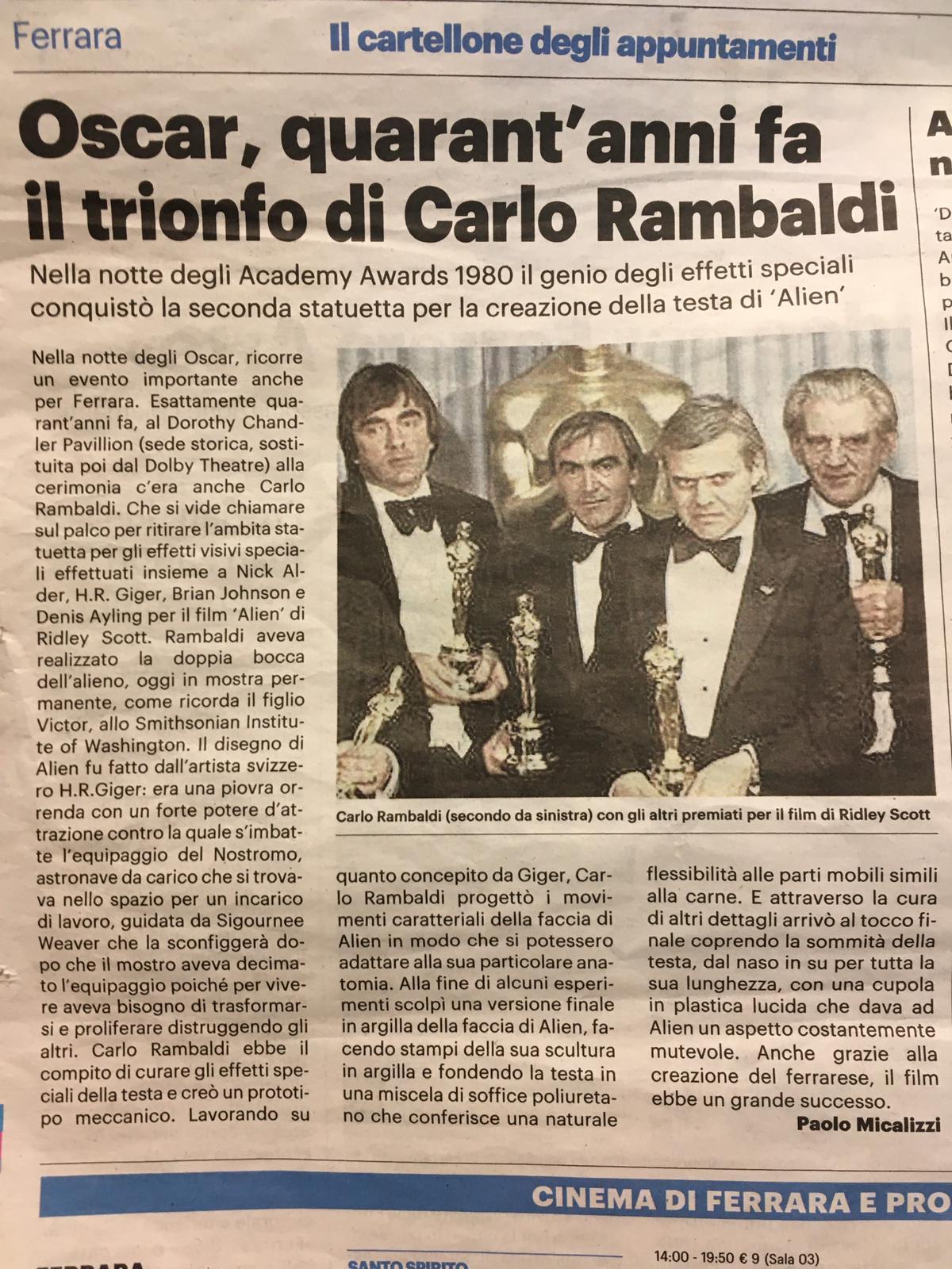 il_resto_del_carlino_10022020