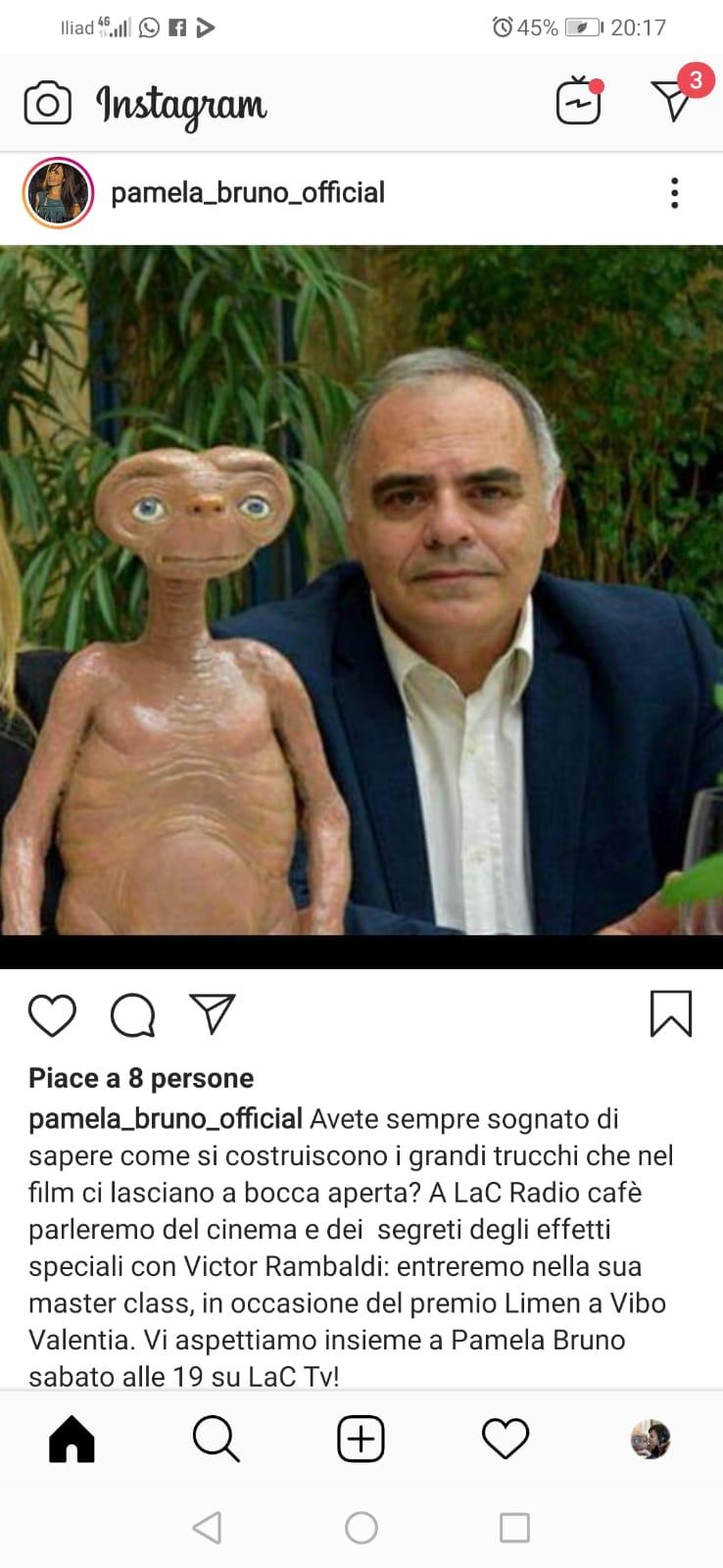 post-instagram-pamela-bruno