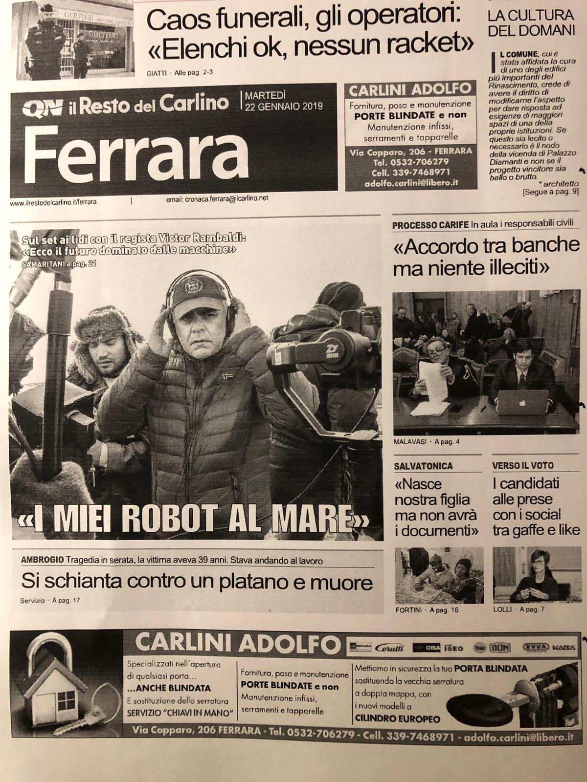 rassegna-stampa1-robot-victor-rambaldi