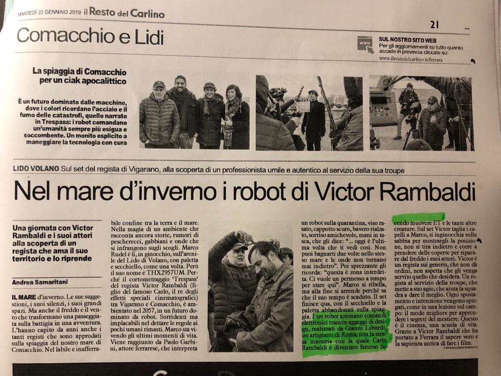 rassegna-stampa2-robot-victor-rambaldi