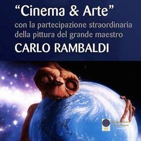 Cinema & Arte
