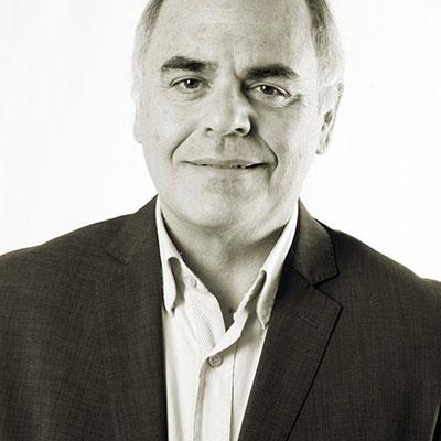 Victor Rambaldi