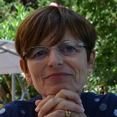Lorenza Colombari