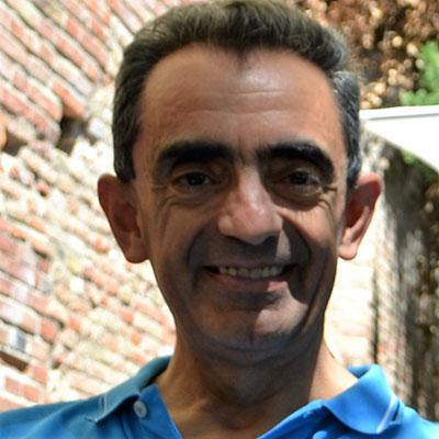 Riccardo Rambaldi