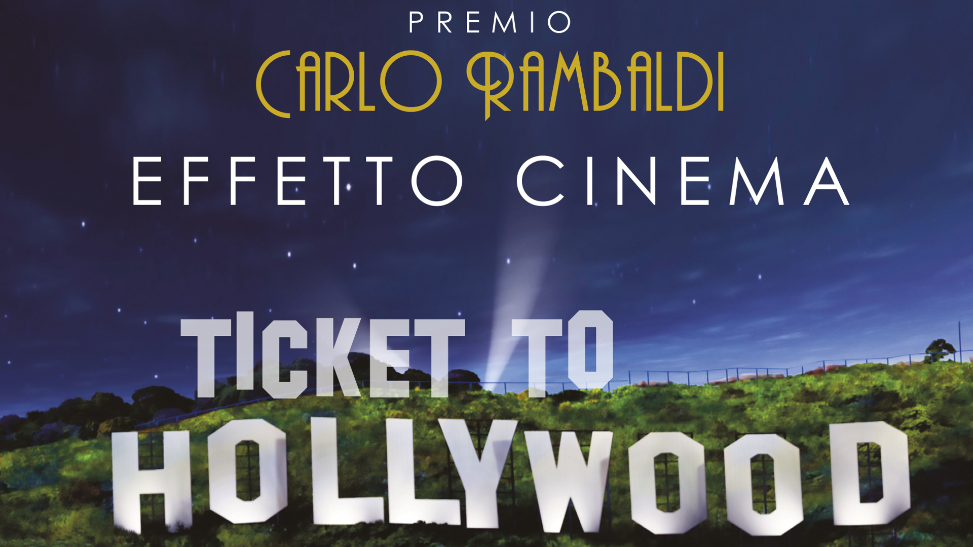 home page - ticket to hollywood - 1920x1080