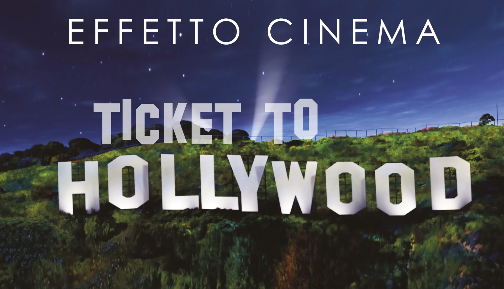 home page - ticket to hollywood - 3