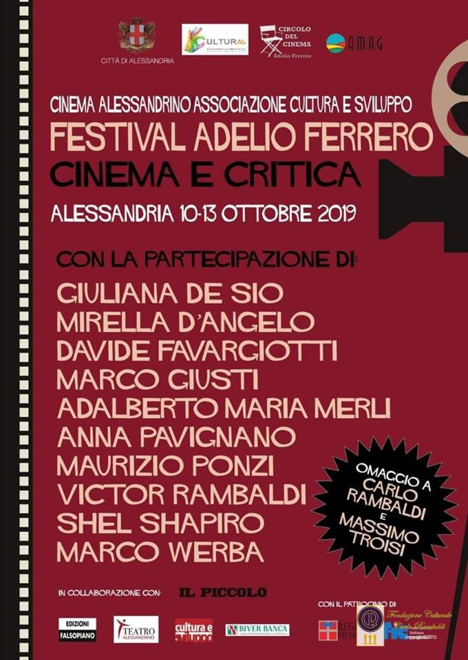 festival_adelio_ferrero_2019