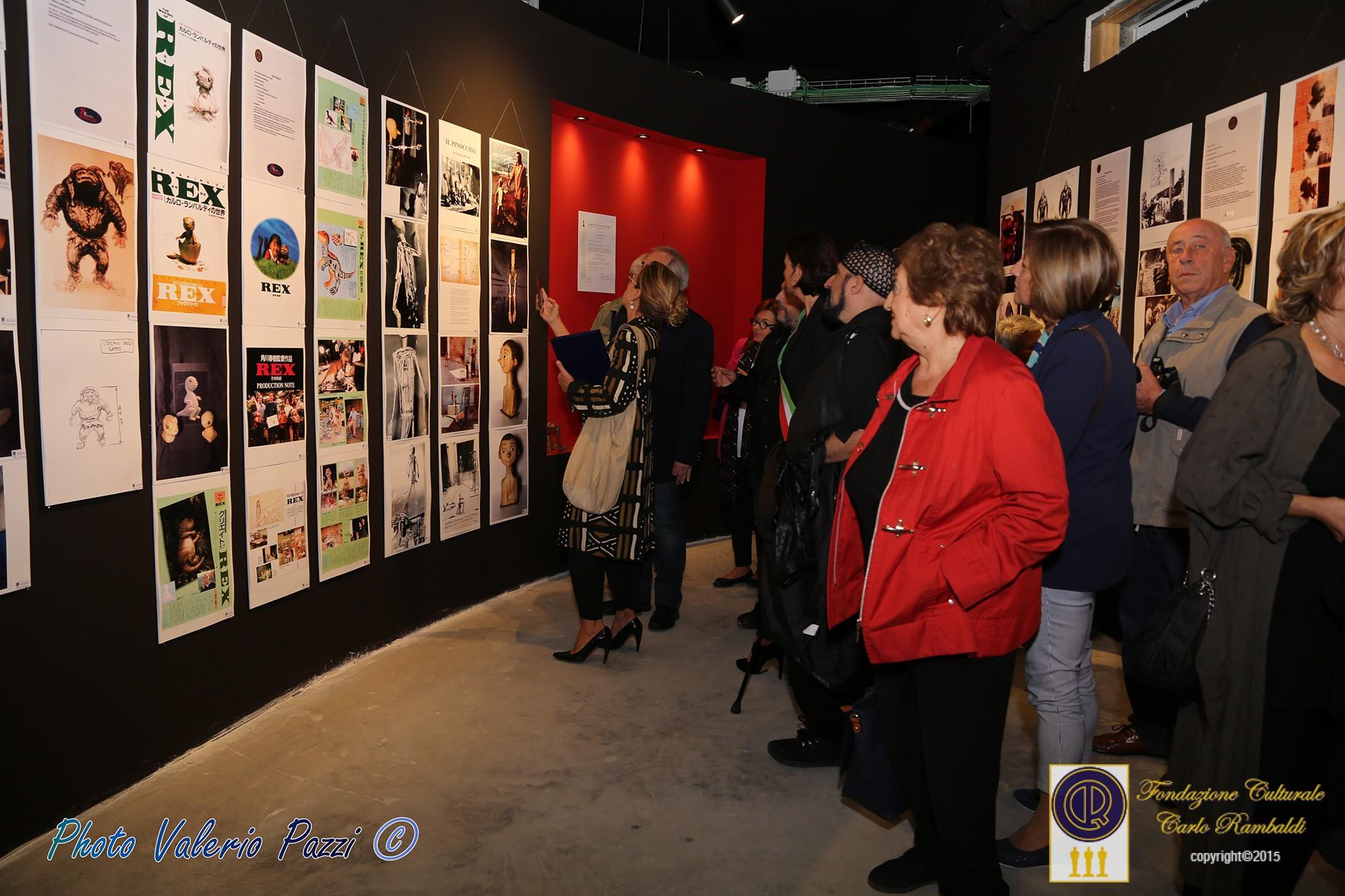 Anteprima Museo CR 4 (2)
