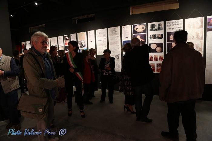 Anteprima Museo CR