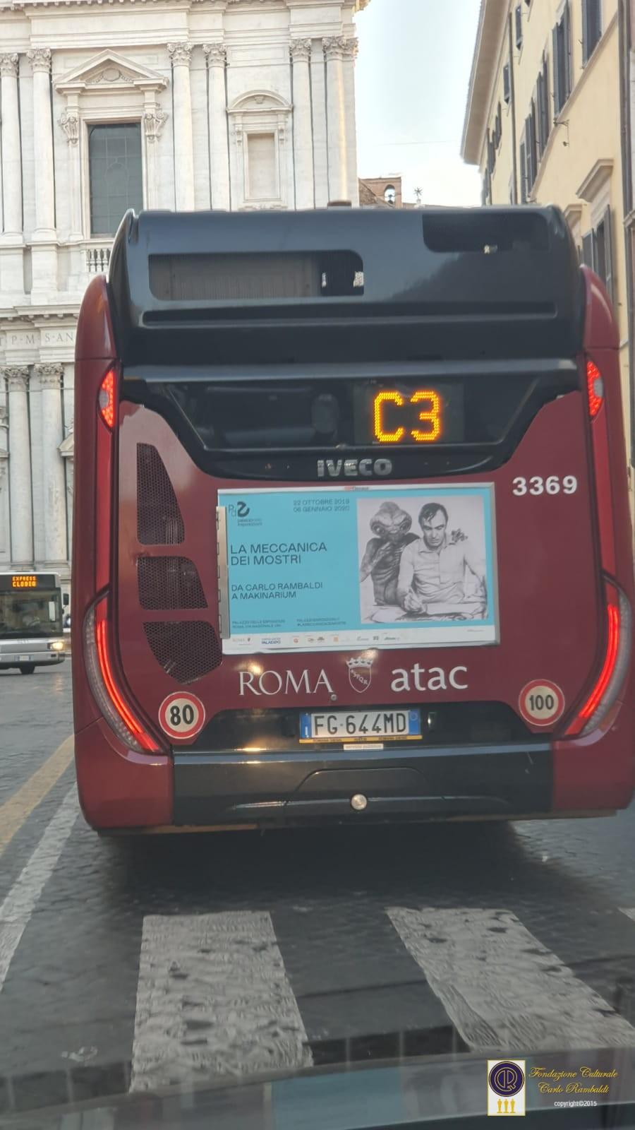 roma-centro
